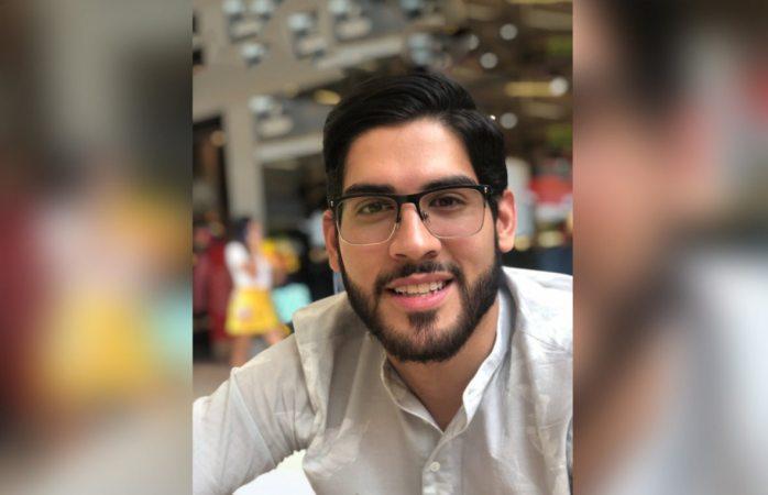 Suman 4 detenidos por secuestro y homicidio de Norberto Ronquillo