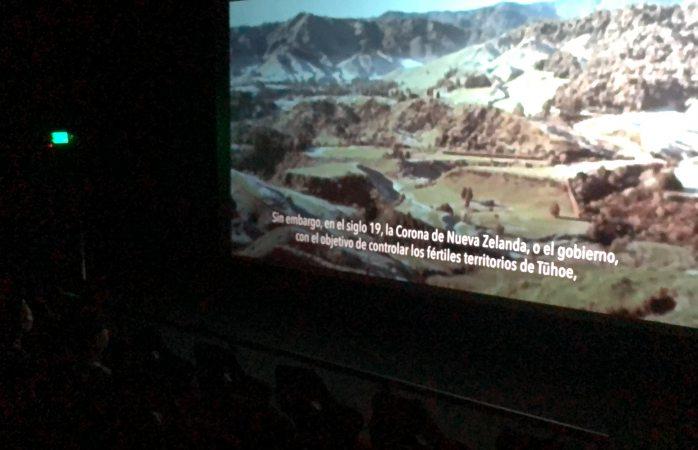 Arrancan largometrajes para concientizar sobre medio ambiente