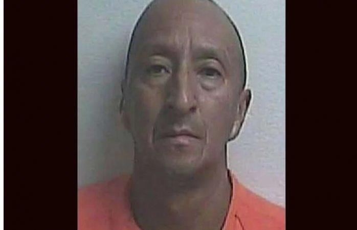 Lo arrestan por cortarle el pene a su vecino; se acostó con su esposa