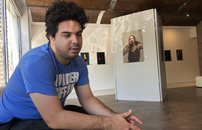 Presentan corto chihuahuense en Cannes y Morelia
