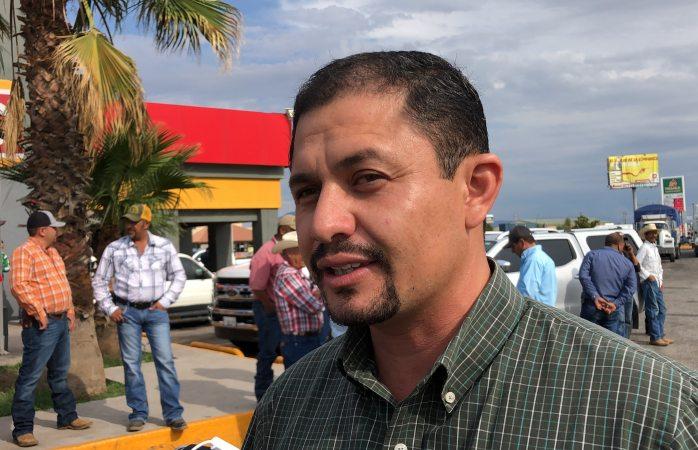 Descartan cierre de carretera a Juárez