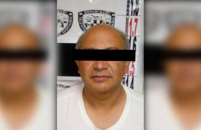 Dan prórroga de 6 meses de prisión a ex director de Fideapech