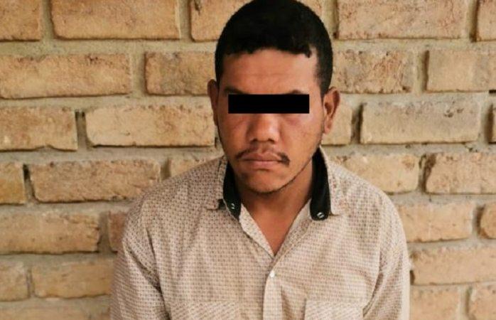 A proceso a centroamericano acusado de violación de una niñararámuri