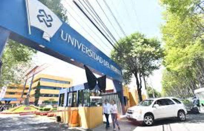 Detienen a tres universitarios en caso Norberto Ronquillo
