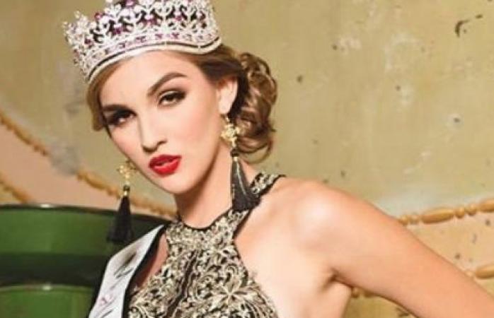 Mexicana Universal destituye a Miss Jalisco por incumplida