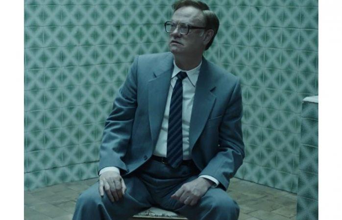 Contará Rusia su versión de Chernobyl en nueva serie