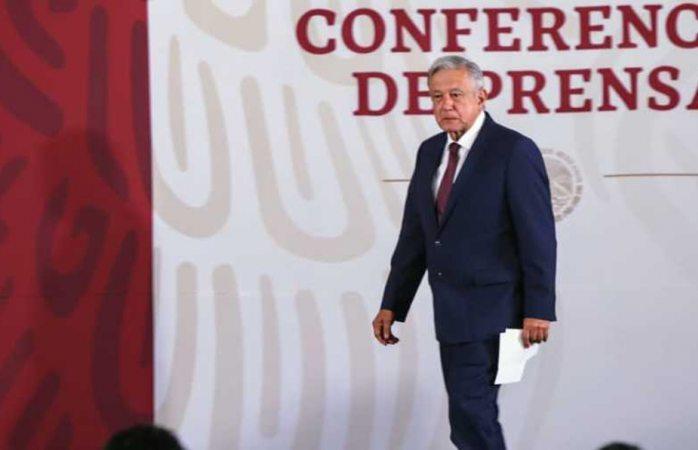 México debe reforzar calidad crediticia de Pemex: Banxico