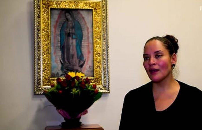 Que ninguna madre sufra como yo: mamá de Norberto
