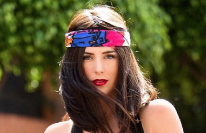 Tania Ruiz novia de EPN cambia radicalmente de look