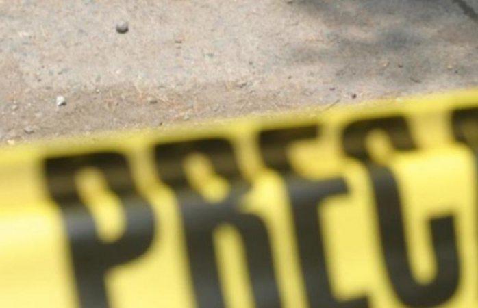 Arrestan a mujer por asesinar a su hijo con martillo en Guanajuato