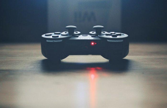 La oms ya considera enfermad la adicción a los videojuegos
