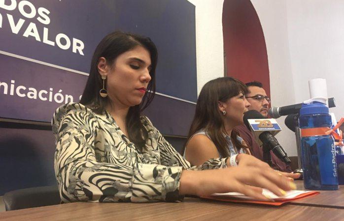 Lanza DIF campaña para los 20 municipios de mayor violencia familiar