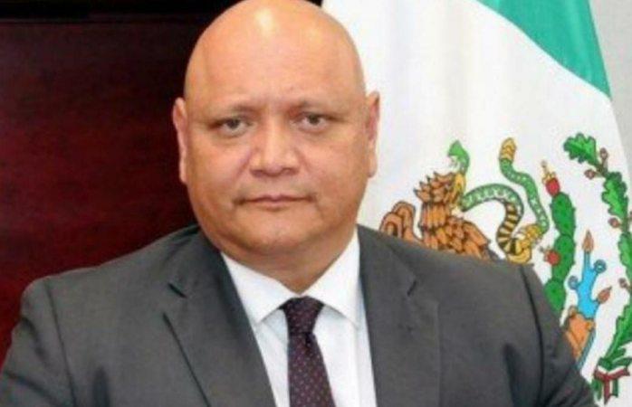 Destituyen a jefe antisecuestros que llevó el caso Norberto