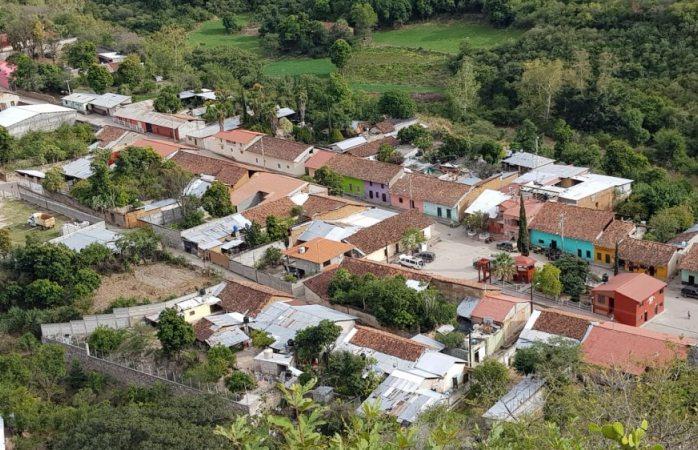 Zonas rurales de Chihuahua condenadas a la pobreza: analistas