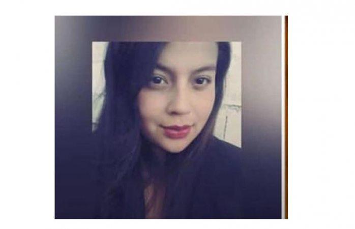 Desaparece estudiante de la maestros mexicanos