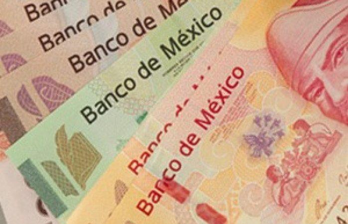Chihuahua entre los estados más endeudados