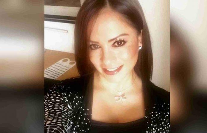 Encuentran muerta a directora de tv azteca de Zacatecas