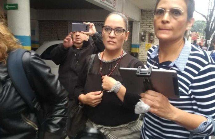 Madre de Norberto pide a procuraduría que deje de filtrar información
