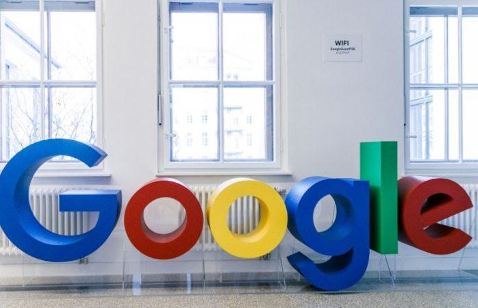 Google lanzará su propio WhatsApp, no necesitará internet