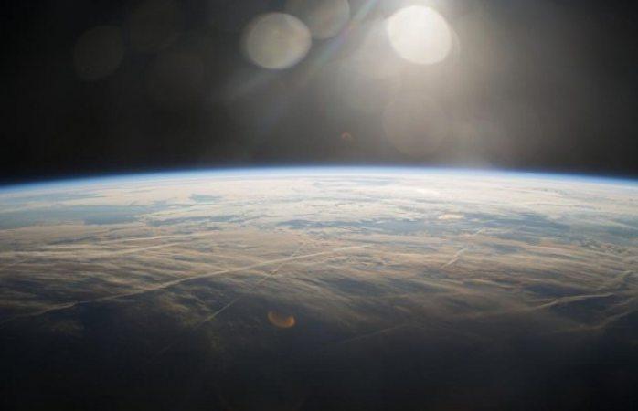 Hallan dos planetas similares a la Tierra con posibilidades de albergar vida