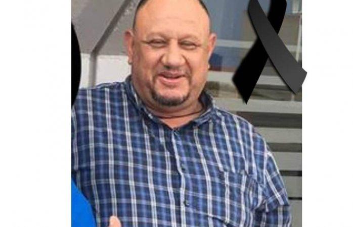 Hallan sin vida a Pedro Muñoz desaparecido en Valle de Zaragoza