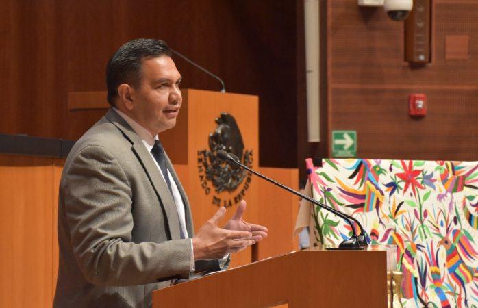 Promoción turística debe regionalizarse: Pérez Cuéllar