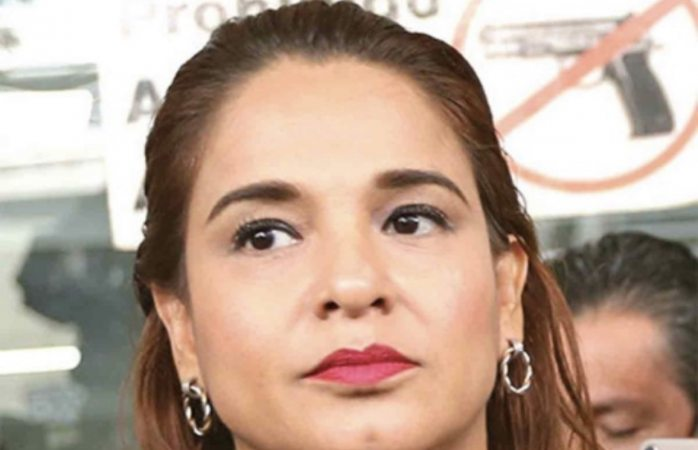 Familia de Norberto acusa a autoridades por falta de respuesta