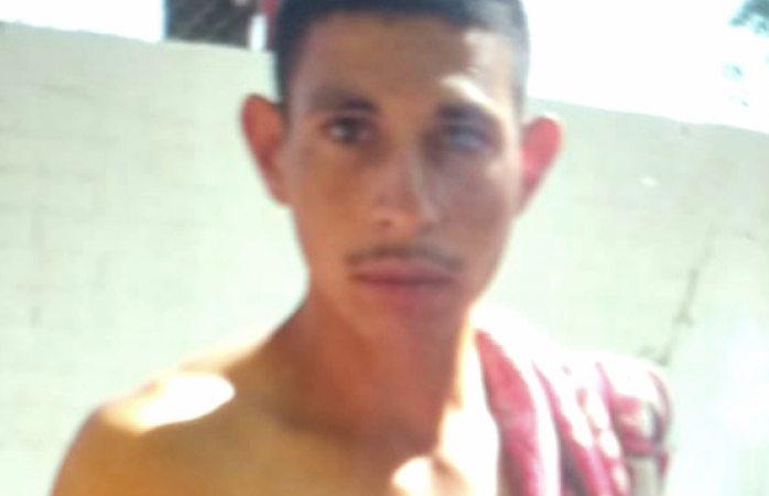Desaparece joven en Cuauhtémoc