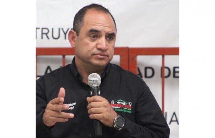 Preocupa la falta de atención médica en Guadalupe y Calvo