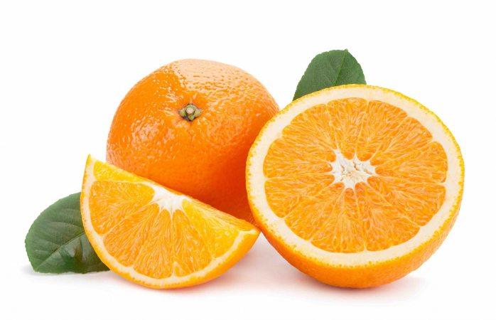 Descubren científicos que células cancerígenas se fortalecen con vitamina C