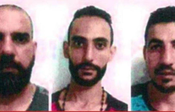 Alertan ingreso de terroristas de ISIS a México; quieren llegar a EU
