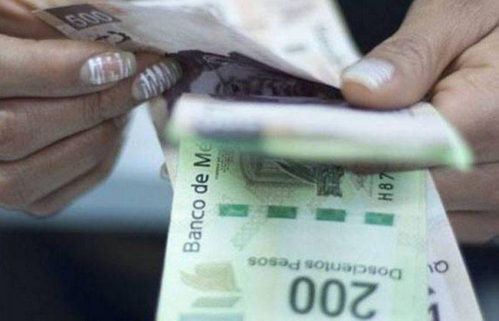 Alertan por fraudes en promesas de préstamos por sumas cuantiosas