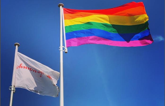 Buscan convertir a firma como opción de empleador para la comunidad LGBT+