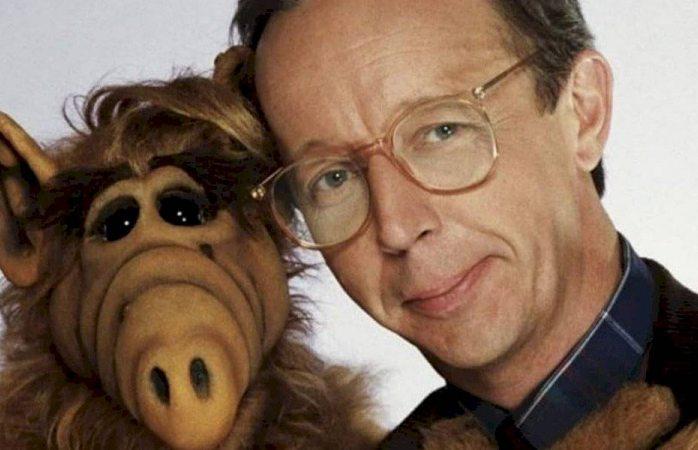 Muere Max Wright, actor de ALF a los 75 años de edad