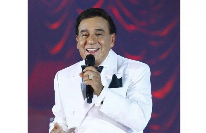 Fallece Gualberto Castro a los 84 años