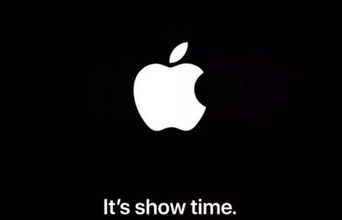 Anuncia apple que dará a conocer nuevo producto el 25 de marzo
