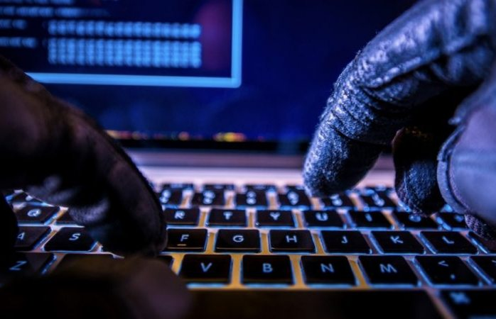 Aseguran que fallas en Facebook no son ataques