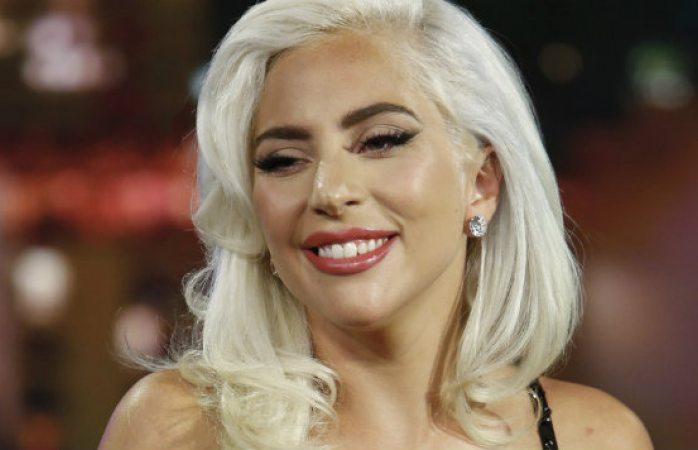 Ante rumores de embarazo, Lady Gaga anuncia que tendrá nuevo disco