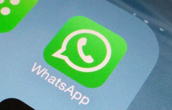 Tendrá una nueva función whatsapp para evitar fake news