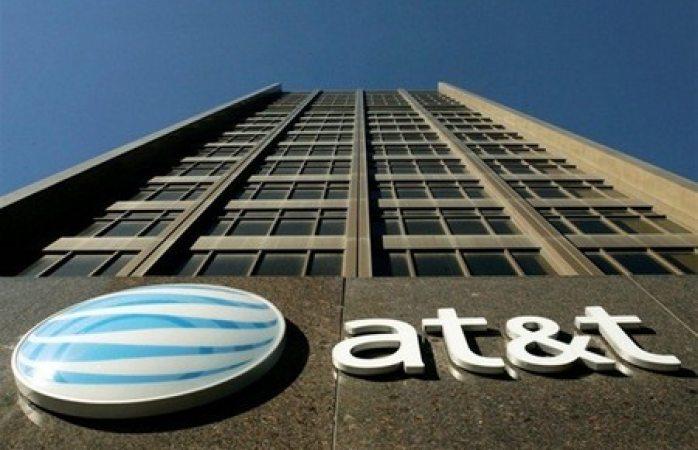 Aumenta AT&T el costo de sus planes