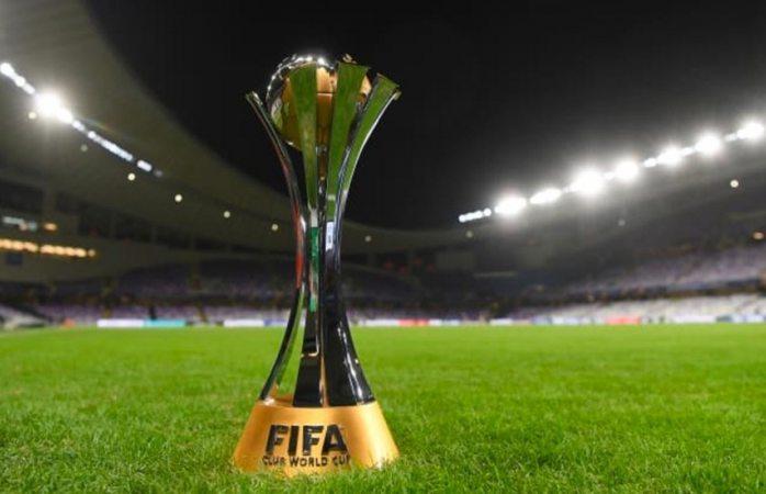 Ahora serán 24 los equipos del mundial de clubes