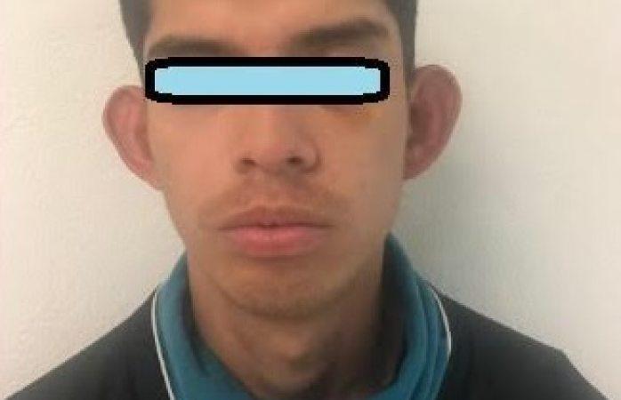 Vinculan a proceso a secuestrador de 2 hombres que aparecieron embolsados