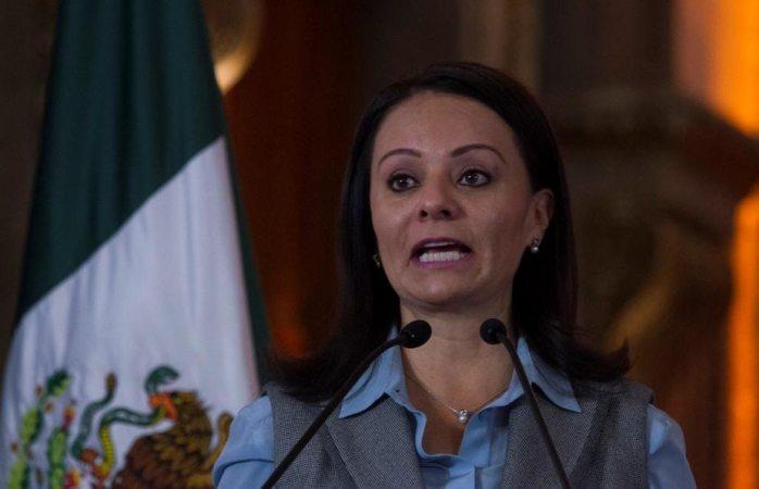 Se opone morena a comisión por estancias infantiles propuesta por pri