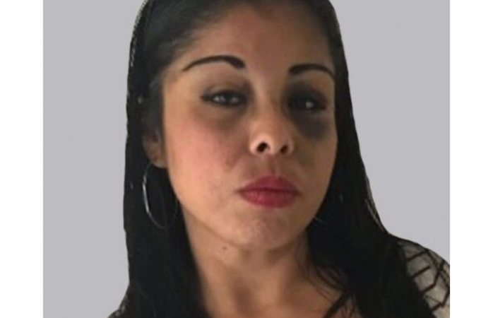 Le dan 42 años de cárcel a mujer que prostituía a una de sus hijas y a otra la obligaba a pedir limosna