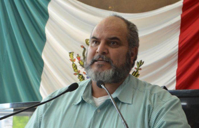 Urge respaldar a 800 trabajadores de maquila despedidos con engaños