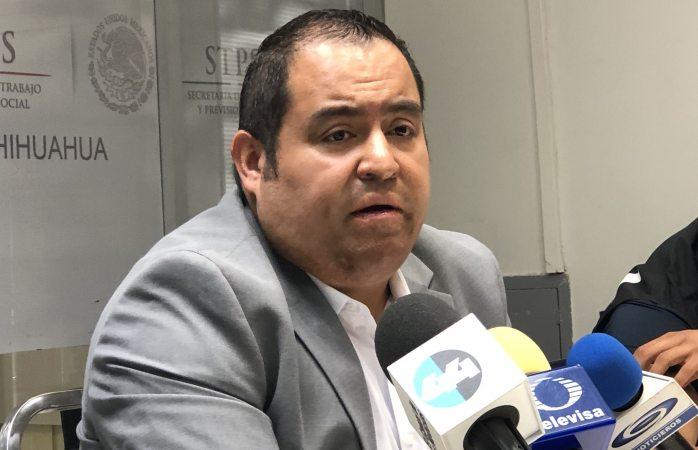 Relacionan ataque a funcionario con investigación de corrupción