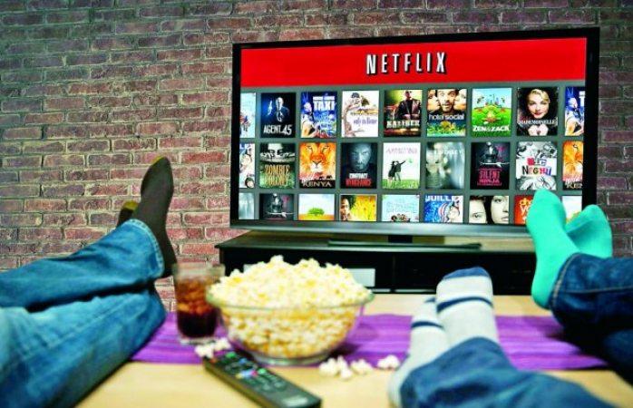 Netflix elimina el mes de prueba gratuito en México