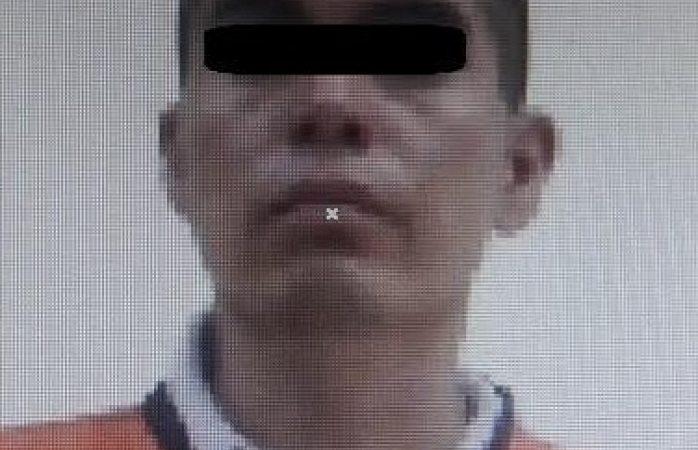 Vinculan a proceso a uno acusado de asesinar a motociclista