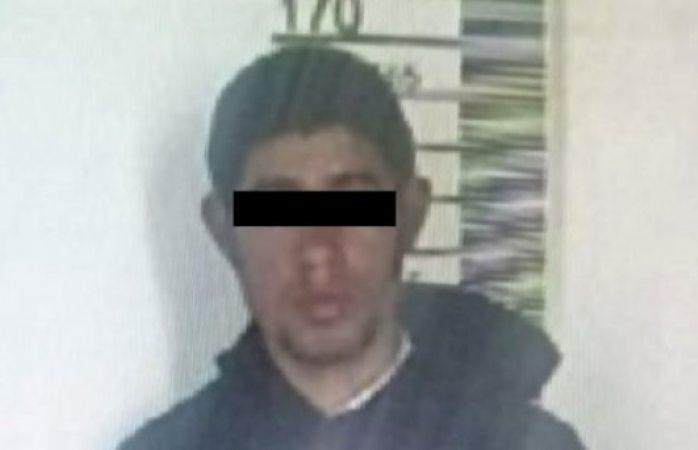 Se roba celular de abogado en audiencia penal