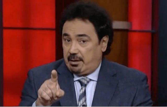 La selección debería ser obligatoria como el servicio militar, dice Hugo Sánchez